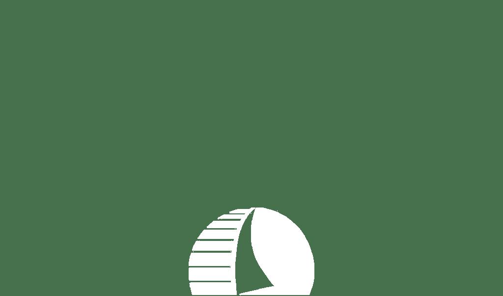 Full Sail Ministries