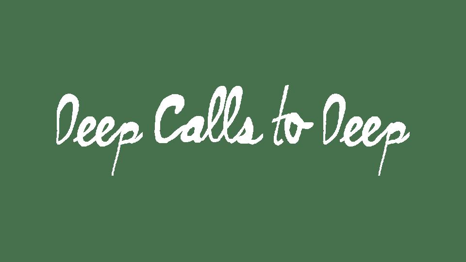 deeptodeep-logo 2