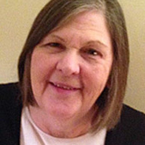 Karen Gerig
