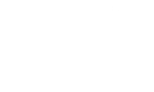 Full Sail Ministries